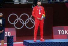 Photo of Македонски олимписки комитет: Дејан горди сме на тебе