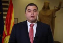 Photo of Маричиќ: Ќе има подобрувања во Изборниот законик, очекувам да биде изгласан на средина на август