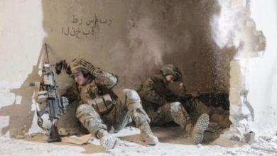 Photo of Мекензи: Талибанците ќе мора да освојат градови доколку сакаат да ја повратат контролата во Авганистан