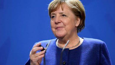 Photo of Волстрит џурнал: Меркел го одбила првиот телефонски повик од Бајден во својство на претседател на САД