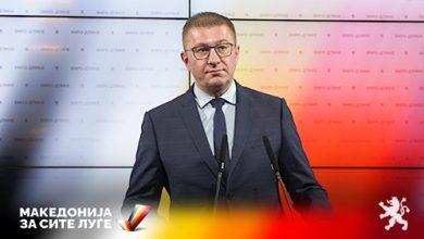 Photo of Мицкоски: Ќе донесеме закон со кој нема да се дозволи увоз на тутун додека не се продаде и последниот лист домашен тутун