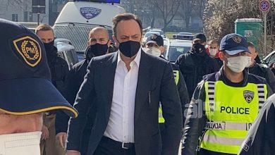 """Photo of Мијалков од Шутка пренесен во """"Систина"""" – се жалел на болки во стомакот"""