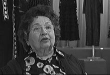 Photo of Почина славната модна дизајнерка Мирјана Мариќ: Ја облекуваше Јованка Броз и ја воведе високата мода во Југославија