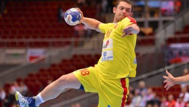 Photo of Мојсовски: Георгиевски е идол и нова ѕвезда на македонскиот спорт
