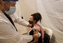 Photo of МЗ: Вчера се вакцинирале 14.230 граѓани, вкупно досега 506.033 вакцинирани