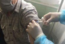 Photo of МЗ: Во земјава вчера вакцинирани 17.085 граѓани