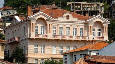 Photo of На сесијата на Комитетот за светско наследство прифатена апликација за градење капацитети на Заводот и музеј – Охрид