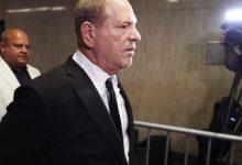 Photo of На Вајнстин сепак ќе му се суди за силување во Лос Анџелес