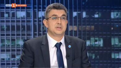 Photo of Николов: Нема да водиме политика на конфронтација кон С Македонија