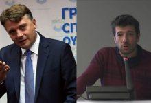 Photo of Шефот на кабинетот на Шилегов смета дека измените на изборниот законик се во корист на непријателите на демократијата