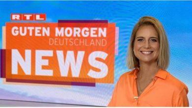 Photo of Новинарка на РТЛ отпуштена поради несовесно известување за поплавите во Германија