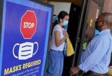 Photo of Вашингтон пост: Бајден утре ќе нареди обврзна вакцинација за сите вработени во федералните органи