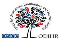 Photo of Мисијата на ОДИХР ќе ја соопшти прелиминарната оценка за локалните избори