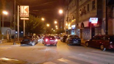 Photo of Од удар на патничко возило, тешко повреден жител на село Пласница