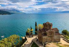 Photo of Нуредини: Охридското Езеро го задржува статусот на УНЕСКО