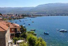 Photo of Последна вест: Охридскиот регион, сепак, добива уште една шанса од УНЕСКО