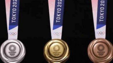 Photo of ОИ: Јапонците досега освоија најмногу – осум златни медали