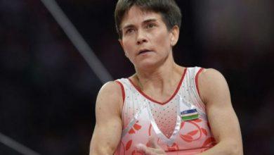 Photo of Олимписката шампионка од Барселона-1992 година, учесничка на осум Олимпијади, Оксана Чусовитина ја заврши кариерата