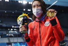 Photo of Освојувачи на медали на вториот натпреварувачки ден на Игрите во Токио