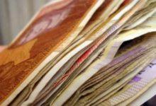 """Photo of АНАЛИЗА: Граѓаните се """"вратија """" на кредитите – само станбените кредити со раст од 14,7% !"""