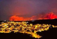 Photo of Пеколна ноќ на Сардинија: Катастрофа, и се уште не е завршено, стравуваме од најлошото