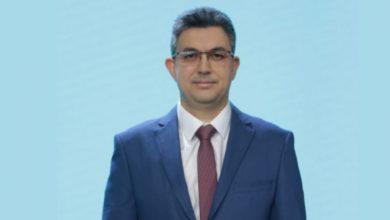 Photo of Пламен Николов е кандидат за премиер на Бугарија