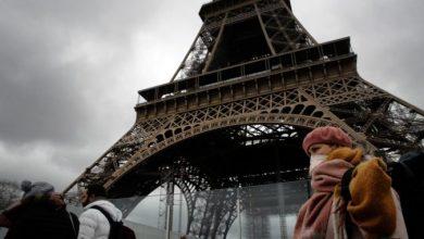 Photo of Половина од Французите се целосно вакцинирани