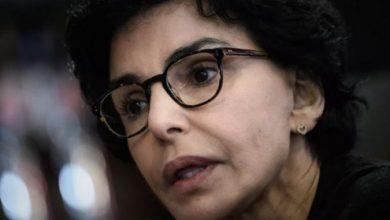 Photo of Поранешната француска министерка за правда, Рашида Дати, обвинета за пасивна корупција и прикривање злоупотреба на власта