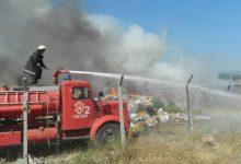 Photo of Во пожар изгоре 51-годишна жена од Волково