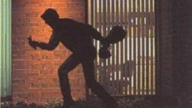 Photo of Расчистена тешка кражба во Скопје, приведено едно лице