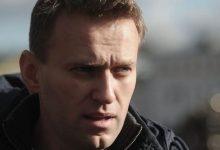 """Photo of Руски """"Роскомнадзор"""" го блокира сајтот на Навални и 48 други поврзани сајтови"""