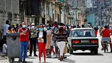 Photo of САД и 20 други земји со осуда за кршењето на човековите права на Куба