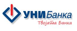 Photo of УНИБанка АД  Скопје  ја исплати петтата полугодишна камата на сопствениците  на Перпетуални обврзници