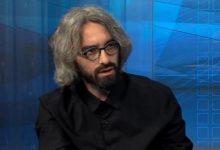 Photo of Апасиев: Левица не е мала партија- според рејтингот сме изедначени со ДУИ