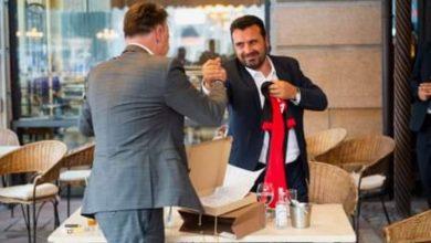Photo of Заев: Утре ќе најавиме нови иницијативи, ќе го објавиме името на овој нов балкански развој
