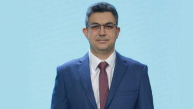 Photo of Кандидатот за премиер на Бугарија непознат за партиите: Биографијата им се допаѓа, но важни им се и програмата и министрите