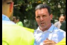 Photo of ВМРО-ДПМНЕ најавува кривична за градоначалникот на Гази Баба