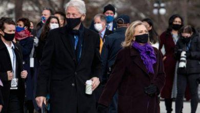 Photo of Бил Клинтон отпуштен од болница