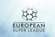 """Photo of Судот им дозволи на Реал, Барселона и Јувентус да продолжат со проектот """"Супер лига"""""""