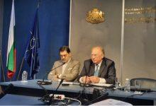 Photo of Светлан Стоев: Дијалогот меѓу Софија и Скопје мора да продолжи, треба да градиме прагматична политика