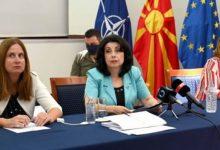Photo of Светски ден за борба против трговија со луѓе: Во Северна Македонија трговијата со луѓе за сексуална експлоатација е доминанта форма, се реактивираат Мобилните тимови