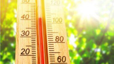 Photo of Температури во портокалова фаза, да се почитуваат препораките за заштита на здравјето
