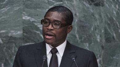 Photo of Во Франција потврдена пресудата за синот на претседателот на Екваторијална Гвинеја за проневера на пари