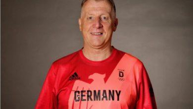 Photo of Тренерот на германскиот олимписки тим во велосипедизам вратен дома поради расизам