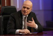 Photo of Трифонов: Ако не се врати здравиот разум, ќе се одржат предвремени избори