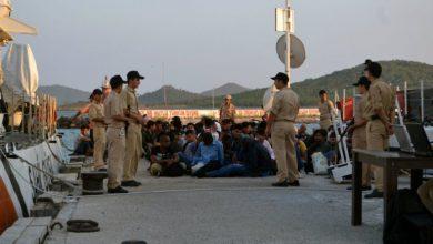 Photo of Во Турција уапсени повеќе од 200 илегални мигранти