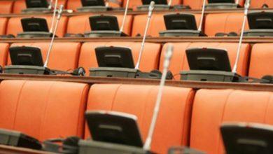 Photo of Утре напладне продолжува собраниската општа расправа за ребалансот на Буџетот