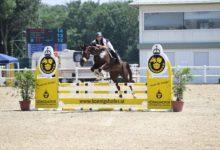 """Photo of Утре во Волково ќе се одржи четвртиот """"Јулски коњички турнир"""""""