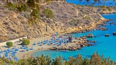 Photo of На Кипар 80 отсто од населението вакцинирано со една доза