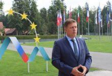 Photo of Варвициотис: ЕУ да биде доследна и кредибилна во обврските кон Западен Балка